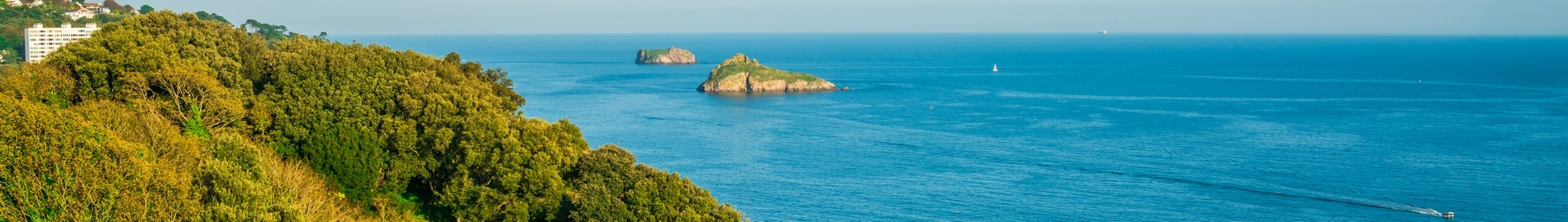 Babbacombe Hall Torquay Book Now Save On Accommodation In